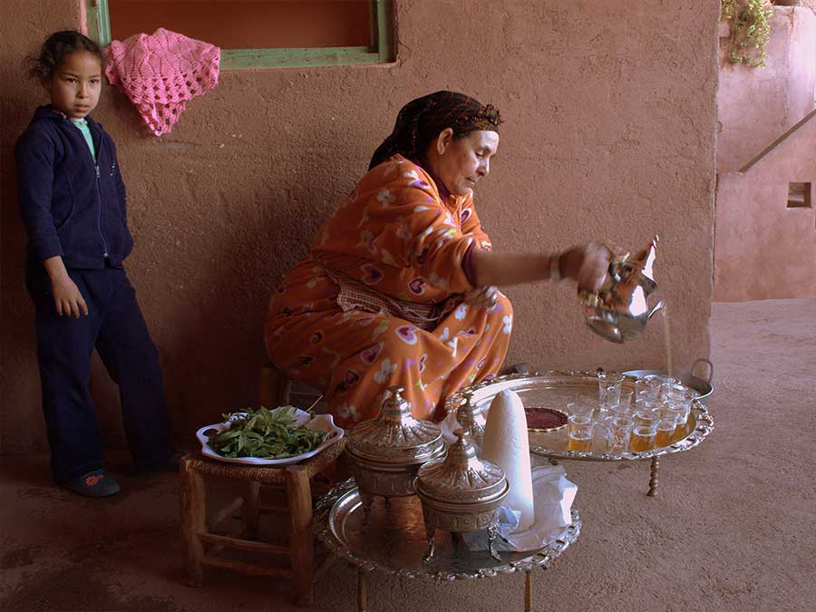 Best day trip to the Atlas Mountains from Marrakech