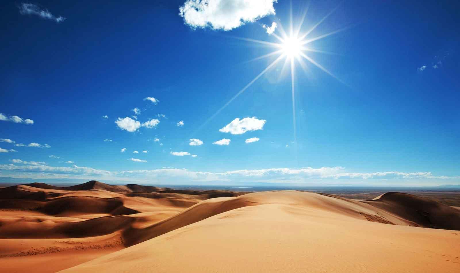 Morocco Marrakech Sahara desert trips Merzouga & Zagora desert