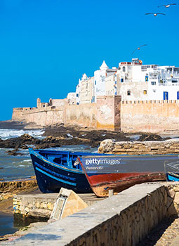 Best Towns to Visit in Morocco